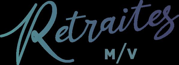 retraites_logo